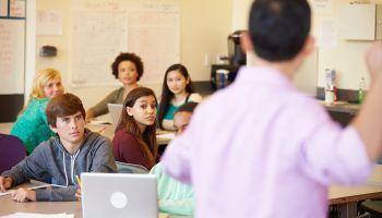 Curso Gratuito Experto en Técnicas de Aprendizaje Cooperativo en el Aula de Educación Secundaria + Titulación Propia Universitaria con 4 Créditos ECTS