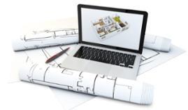 Curso gratuito Técnico en Diseño con Autocad 2015. Experto en Autocad 3D