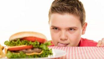 Curso Gratuito Curso Universitario Homologado en Trastornos Alimenticios en la Adolescencia (Titulación Universitaria Homologada + 4 Créditos ECTS)