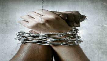 Curso gratuito Agente de Igualdad de Oportunidades para la Mujer (Curso Homologado con Titulación Universitaria + 20 Créditos tradicionales LRU)