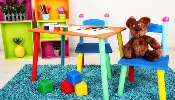 Curso gratuito Experto en Didáctica de la Educación Infantil + Cuentos en Educación Infantil. Los Cuentacuentos (Doble Titulación + 8 Créditos ECTS)