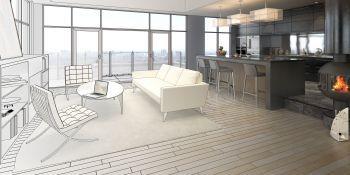 Curso Gratuito Especialista en Diseño y Modelado 3D con 3D Studio Max y V-Ray