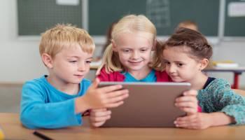 Curso Gratuito Especialista en Vídeo Digital y Educación 2.0 +  Aplicación Didáctica de las TIC en las Aulas (Doble Titulación + 4 Créditos ECTS)
