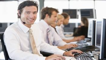 Curso Gratuito Curso Online de Preparación de Certificación Oficial de Microsoft Office Specialist (MOS):  Excel 2016