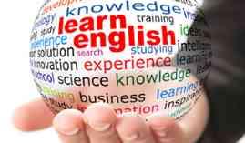 Curso gratuito Examen Oficial de Inglés C1 (Presencial en Granada)