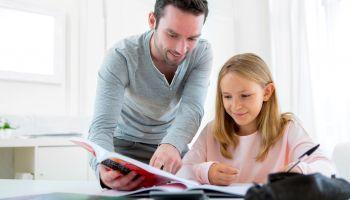 Curso gratuito Experto en Atención a Niños con Hiperactividad (TDAH) para Maestros de Pedagogía Terapéutica (Curso Homologado y Baremable en Oposiciones de Magisterio de Pedagogía Terapéutica + 4 Créditos ECTS)