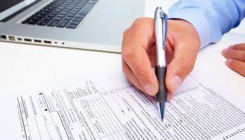 Curso gratuito Experto en Contabilidad Avanzada. Desarrollo y Análisis de las Normas de Registro y Valoración del Plan General de Contabilidad