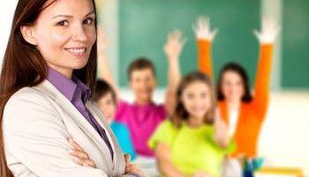 Curso gratuito Experto en Desarrollo Cognitivo en Niños para Maestros de Educación Primaria (Curso Homologado y Baremable en Oposiciones de Magisterio de Primaria + 4 Créditos ECTS)