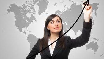 Curso Gratuito Experto en Cálculo financiero y Normas de Valoración