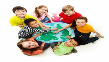Curso Gratuito Experto en Estrategias de Comprensión Lectora