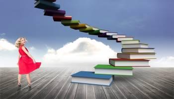 Curso gratuito Formador de Formadores para Profesores de Alemán (Online)