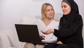 Curso gratuito Técnico Profesional en Inmigración. Intervención Social + Mediación Intercultural (Doble Titulación + 4 Créditos ECTS)
