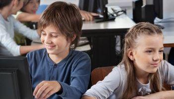 Curso Gratuito Experto en Investigación Educativa en TIC + Aplicación Didáctica de las TIC en las Aulas (Doble Titulación + 4 Créditos ECTS)