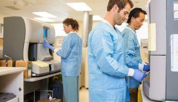 Curso Gratuito Master en Electromedicina + Titulación Universitaria