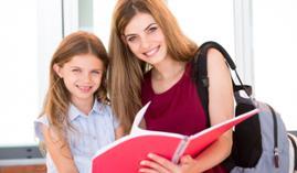 cursos gratuitos de frances online