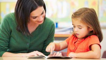 Curso gratuito Máster Europeo en Intervención en Convivencia Escolar