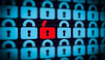 Curso Gratuito Master en Análisis y Medidas de Seguridad contra el Malware + Titulación Universitaria en Consultor en Seguridad Informática IT: Ethical Hacking (Doble Titulación + 4 ECTS)