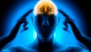 Curso Gratuito Master en Neurorehabilitación