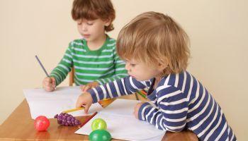 Curso Gratuito Master en Pedagogía Montessori. Especialidad Educación Especial + Titulación Universitaria