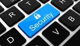 Curso Gratuito Máster Executive en Seguridad en las Comunicaciones y la Información + REGALO: Titulación Universitaria de Consultor en Seguridad Informática IT: Ethical Hacking + 4 Créditos ECTS