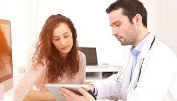 Curso Gratuito Master Europeo en Sociología Aplicada