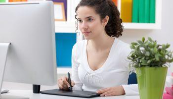 Curso Gratuito Media Pro 1 Photo Manager: Experto en Gestión de Imágenes + Photoshop + Titulación Universitaria