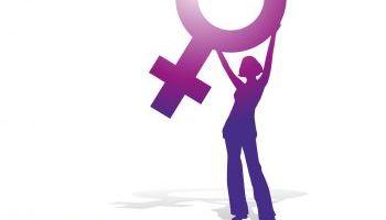 Curso Gratuito MF1453_3 Comunicación con Perspectiva de Género