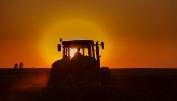 Curso Gratuito MF1804_2 Manejo y Mantenimiento de Máquinas Agrícolas de Accionamiento y Tracción
