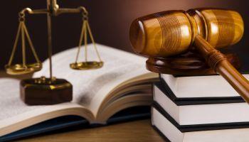 Curso Gratuito Perito Judicial en Administración de Fincas y Comunidades de Propietarios + Titulación Universitaria en Elaboración de Informes Periciales (Doble Titulación + 4 Créditos ECTS)