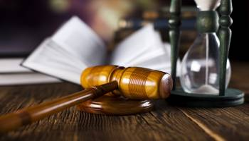 Curso Gratuito Perito Judicial en Catastro Inmobiliario + Titulación Propia Universitaria en Elaboración de Informes Periciales (Doble Titulación con 4 Créditos ECTS)