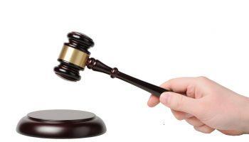 Curso Gratuito Perito Judicial en Derecho de Sociedades + Titulación Universitaria en Elaboración de Informes Periciales (Doble Titulación + 4 Créditos ECTS)
