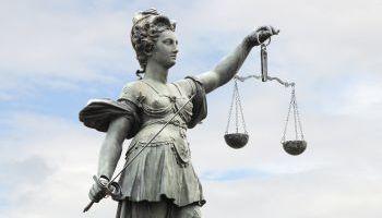 Curso Gratuito Perito Judicial en Hacking Ético + Titulación Universitaria en Elaboración de Informes Periciales (Doble Titulación + 4 Créditos ECTS)