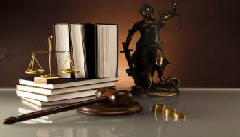 Curso Gratuito Perito Judicial en Mediación Comunitaria + Titulación Universitaria en Elaboración de Informes Periciales (Doble Titulación + 4 Créditos ECTS)