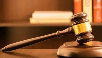 Curso Gratuito Perito Judicial en Riesgos en Entidades Aseguradoras +  Titulación Propia Universitaria en Elaboración de Informes Periciales (Doble Titulación con 4 Créditos ECTS)