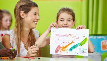 Curso Gratuito Postgrado en Pedagogía Montessori en Educación Especial + Titulación Universitaria