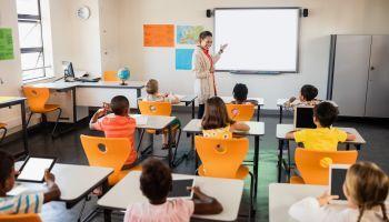 Curso Gratuito Especialista en Recursos Tecnológicos para la Enseñanza e Innovación Educativa + Aplicación Didáctica de las TIC en las Aulas (Doble Titulación + 4 Créditos ECTS)