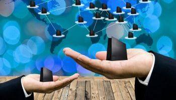 Curso gratuito Curso Online en Marketing en las Redes Sociales: Práctico