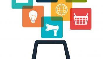 Curso Gratuito Search Marketing: Curso Especialista en Marketing Online