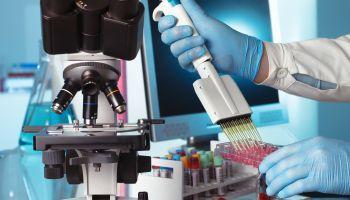 Curso Gratuito Especialista en Técnicas Bioquímicas y Análisis Microbiológicos en Alimentos