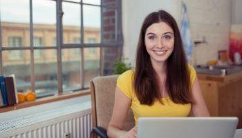 Curso gratuito Técnico Profesional en Administración con Bases de Datos Oracle 11g