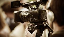 Curso gratuito Técnico Profesional en Montaje y Edición de Video con Adobe Premiere CC 2015: Editor Profesional de Video