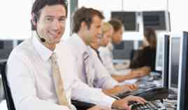 Curso gratuito Técnico de Empleo y Orientación Laboral: Agente Profesional de Empleo (Doble Titulación + 4 Créditos ECTS)