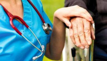 Curso gratuito Desarrollo de Habilidades Personales y Sociales de las Personas con Discapacidad (Online)