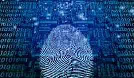 Curso gratuito Mantenimiento y Gestión de Incidencias en Proyectos de Video Vigilancia, Control de Accesos y Presencia