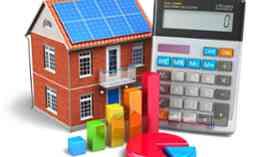 Curso gratuito Marketing y Promoción Inmobiliaria
