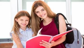 Curso gratuito Actividades Complementarias y de Descanso del Alumnado con Necesidades Educativas Especiales